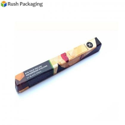 Eyeliner Packaging looking unique