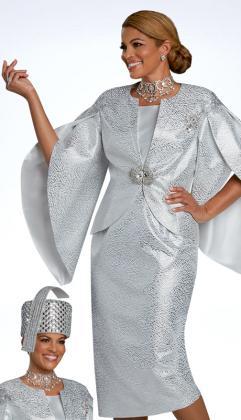 Fancy Women Designer Suits
