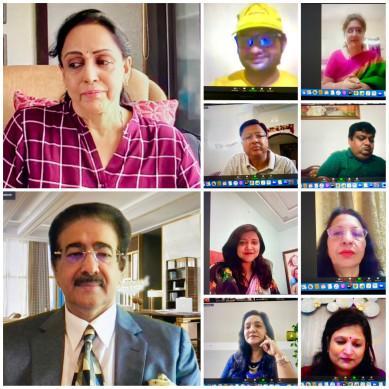 International Menstrual Hygiene Day Observed on 28th May