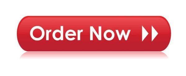 Keto Advanced 1500 Reviews 2021 Benefit # Price!!