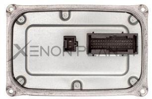 Mercedes-Benz A2129024008 LED Control Module