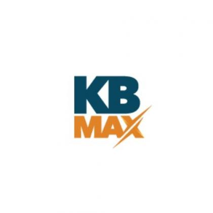 What is Product Configuration? KBMax is the Answer!