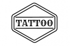 !!!  Rethink Getting A Tattoo With These Resources  !!!