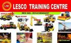 ACCREDITED MINING MACHINERY TRAINING COURSES AT LESCO TRAINING CENTRE+27769563077