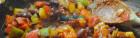 Best Vegetarian dishes restaurant in Cincinnati OH   Tandoor Cuisine of India