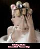 Buy Hair Curler or tension roller Online: