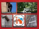 Central Islip Gutter Cleaning And Repair