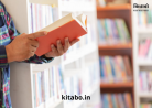 Check out Kitabo: Indore's best place to read and rent books