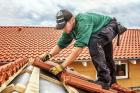 Commercial Roofing in Miami Beach