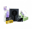 Custom Cosmetic Packaging Boxes With Logo