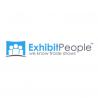Custom Trade Show Displays in Orlando - Exhibit People