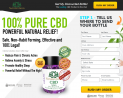 Does Natures Gold Cbd Gummies Offer you a Free Trial Offer?