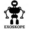 exoskeleton industry , exoskeleton , exoskeleton industry in us , exoskeleton for sale