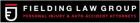 Fielding Law Group