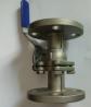 Hastelloy valve manufacturer in India