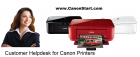 ij start canon   Canon printer offline & Installation