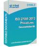 ISO 27001 Procedures