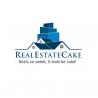 Pre-foreclosures deals in Orlando   RealEstateCake