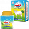 Spoonful of Nova Cow Ghee Keeps You Healthy