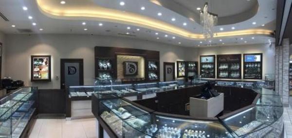 Exotic Diamonds One of The Top Best San Antonio Jewelry Store