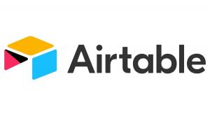 Are You Looking For Alternative To Airtable?
