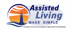 Assisted Living Made Simple