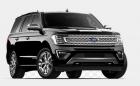 Best Ford Car Rental in Los Angeles