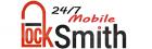 Best Residential Locksmith Services Dallas, TX   Moxzloxz