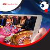 Better Casino Customer Retention with eMerchantPro's Payment Gateway