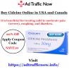 Buy Codeine Online Overnight Delivery | Adtrafficnow.info