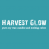 Buy Soy Candles Online at Affordable Cost - Harvest Glow Candles