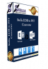 Exchange EDB Converter Software