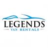 Legends Car Rentals LLC