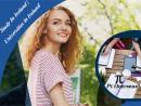 Study In Ireland   Universities in Ireland