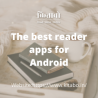 The best reader apps for Android : Kitabo