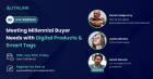 Webinar Meeting Millennial Buyer Needs with Digital Products