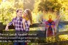 WORLD BEST VASHIKARAN SPECIALIST IN CANADA +91-9888531796,TANTRIK BABA