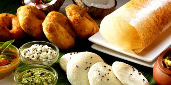 Chennai Catering Services