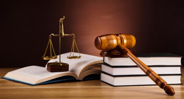 Hire the best Business Litigation Attorney in NYC for your Business Startup