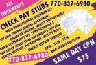 404-707-6645 $75 CPN NUMBER BAD CREDIT EVICTION TRADELINES CREDIT REPAIR