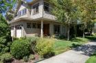 A guide to homes for sale in Grants Pass