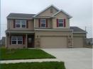 Best Builders in Lafayette Indiana