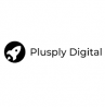 Best SEO Services Provider Company in Surat, Gujarat, india | Plusply Digital
