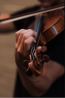 Bow Lake Music School - Musical Instrument Trainings for Both Adults, Children, Teens and all Ages