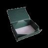 Get 40% Discount on Custom Rigid Boxes