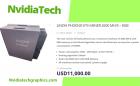 Get Linzhi Phoenix Miner for sale - Nvidia Tech Graphics