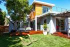 Los Angeles Home Remodel Services - NB Construction