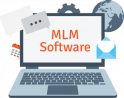 MLM Software-Best MLM Software -Best Direct Selling Software which generates better output