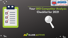 SEO Competitive Analysis tools: The best competitor tools