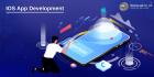 Top iOS App Developers - 2021 Reviews